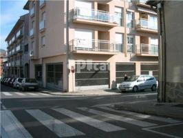 Local comercial, 190 m², JOSEP GELABERT