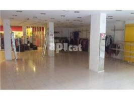 Business premises, 400 m², PARE ANTONI SOLER