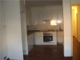 New home - Flat in, 75 m², 2 bedrooms, new