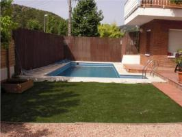For rent detached house, 500 m², 6 bedrooms