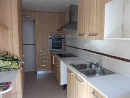 New home - Flat in, 125 m², 3 bedrooms, new
