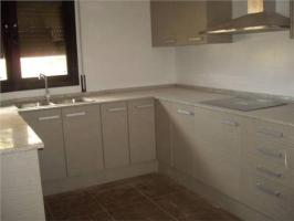 New home - Flat in, 404 m², 5 bedrooms, new