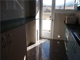 For rent flat, 70 m², 3 bedrooms, Les Casetas