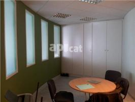 Local comercial, 200 m², VERGE DE LA GUIA