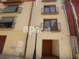 Houses (terraced house), 180.00 m², 3 bedrooms, new, Tarull, 7