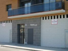 For rent business premises, 120.03 m², AV. FRANCESC MACIA