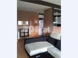 New home - Houses in, 95.00 m², 2 bedrooms, new