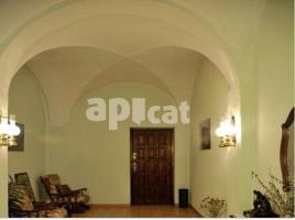 Houses (country house), 470.00 m², 10 bedrooms, near bus and train, de França