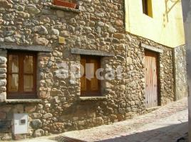 For rent Houses (terraced house), 130.00 m², 3 bedrooms, Castell