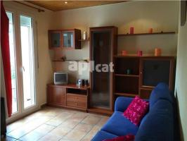 Pis, 65 m², 2 chambres