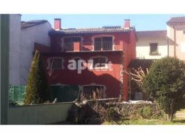 Detached house, 285 m², 5 bedrooms