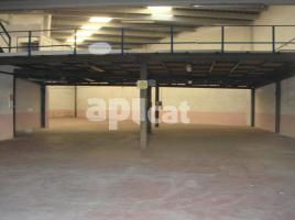 Alquiler nave industrial, 400.00 m², C-1413a