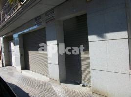 Local comercial, 374 m²