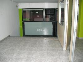 Lloguer local comercial, 134 m²