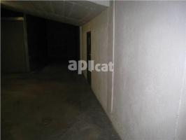 For rent parking, 11.13 m², CAP