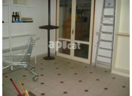 Business premises, 80 m², PLAYA