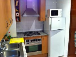 For rent flat, 88.00 m², 3 bedrooms