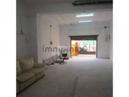 Local comercial, 80.00 m²