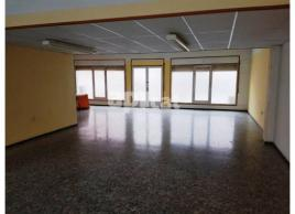 For rent business premises, 140 m²