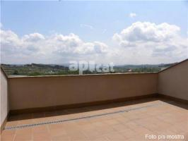 New home - Flat in, 133.08 m², BERGUEDÀ CENTRAL