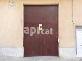 Local comercial, 1083 m²