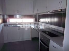 New home - Flat in, 98.00 m², near bus and train, new, Novelda, 95