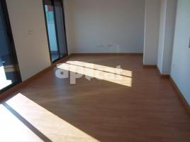 New home - Flat in, 96.00 m², near bus and train, Avenida Novelda