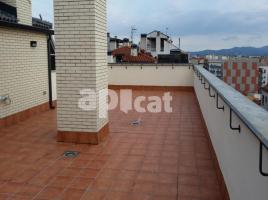 New home - Flat in, 160.56 m², near bus and train, new, de Barberà