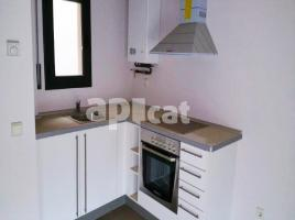 Duplex, 122.68 m², almost new, Alcalde Sala, 11, 2º, 5