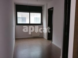 Duplex, 140.55 m², almost new, Alcalde Sala, 11, 2º, 3