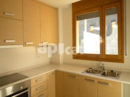 Flat, 132 m², near bus and train, new
