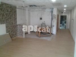 Lloguer local comercial, 90.00 m²