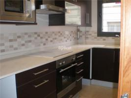 New home - Flat in, 46.49 m², new, VALLES ORIENTAL