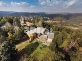Houses (villa / tower), 448.00 m², almost new