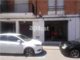 Alquiler local comercial, 100 m²
