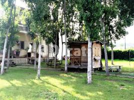 Houses (country house), 338.00 m², near bus and train