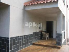 Terraced house, 212 m²