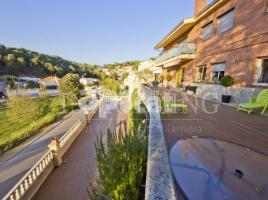 Houses (detached house), 210.00 m², near bus and train, almost new, dels Furiosos
