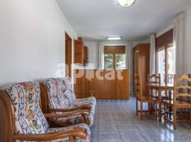(xalet / torre), 116.00 m², SANT PERE D'OR
