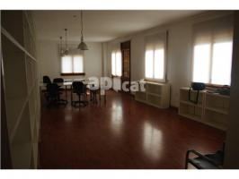 For rent office, 75 m², JAUME CANTARER, 14 4