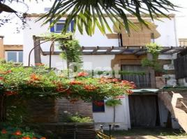 Houses (detached house), 320.00 m², Nou