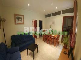 Apartamento, 60.00 m², enginyers cellers