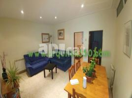 Alquiler apartamento, 60.00 m², enginyers cellers