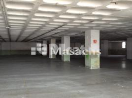 For rent industrial, 1010 m²