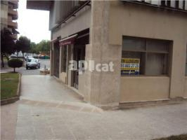 For rent business premises, 48 m²