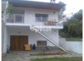 Detached house, 128 m²
