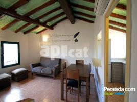 For rent apartament, 50.00 m², near bus and train