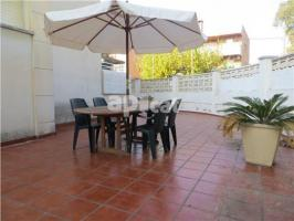 For rent flat, 75 m², PLAYA