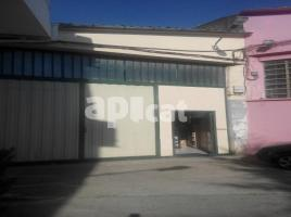 Industrial, 2200.00 m², Madrid-Irún