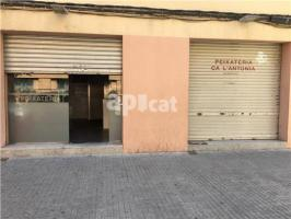 For rent business premises, 60 m²